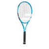 101338_babolat_pure_drive_team_1
